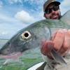 Don't Give Up on that Hawaiian Bonefish