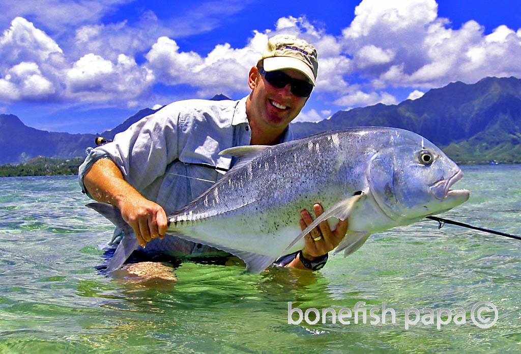 Home for Fishing supplies honolulu